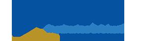 ACCORD Insurance Brokers PCC Ltd. Logo